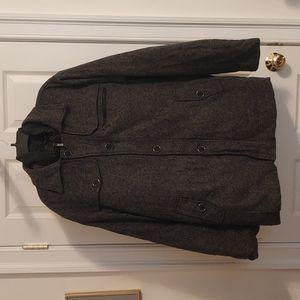 *SALE* EUC Wantdo Men's Coat Size L